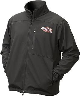 Weaver Leather Women's Jacket