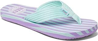 REEF Women's Original Stripe Sandal