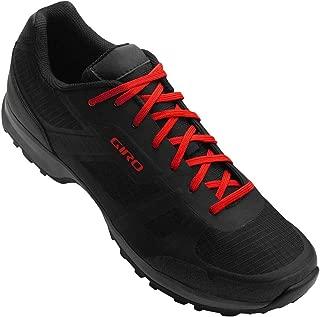 Giro Gauge Mens Cycling Shoes
