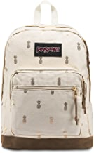"""JanSport Right Pack Expressions - Lightweight 15"""" Laptop Backpack"""