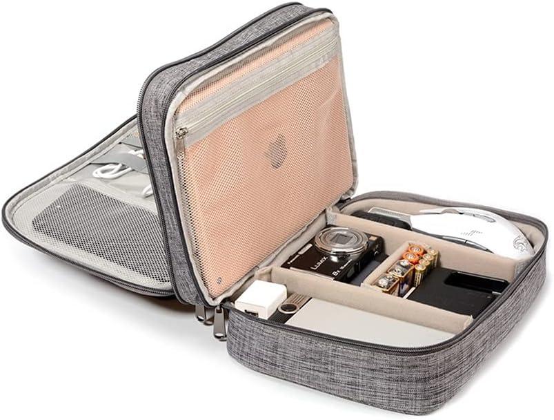 ZTBH Replacement Crossbody Handbag Cable Chain Bagï¼ Under blast sales Organizer Rapid rise