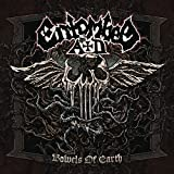 Bowels Of Earth (Cd Digipack & Patch Limited Edt.)...