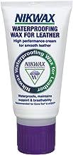 Nikwax Schoenverzorging Waterproofing Wax voor lederen schoenimpregnatie
