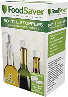 3 bottle shipper