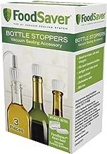 bottle vacuum sealer
