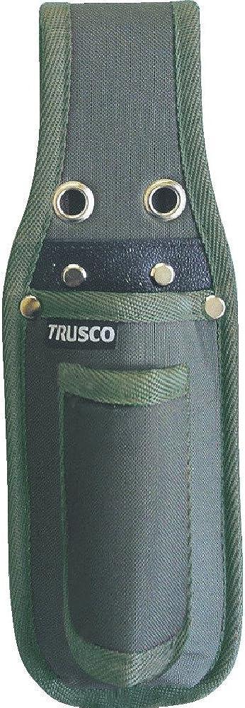 TRUSCO Raleigh Mall Tool Case TKC-01OD Ranking TOP1