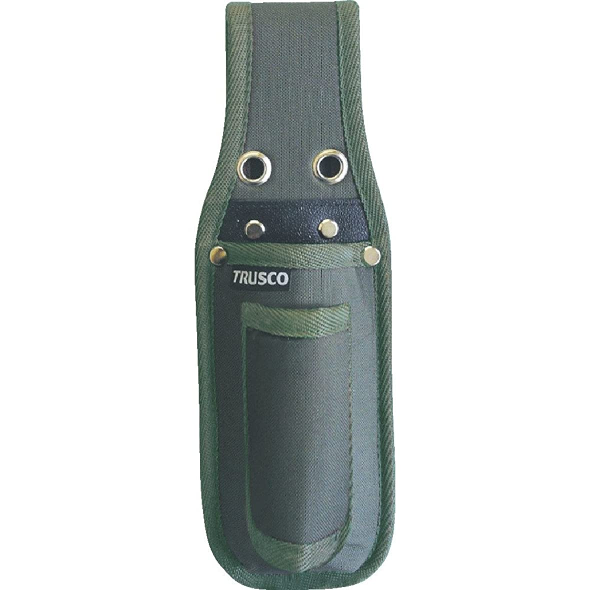 普通に不器用デザートTRUSCO(トラスコ) カッターケース OD TKC-01OD