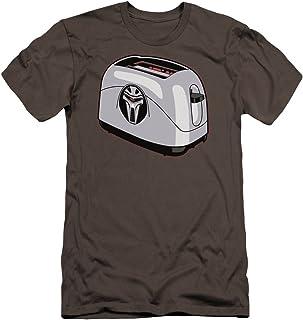 Battlestar Galactica BSG - Camiseta para hombre