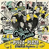 De Plaza En Plaza - Cumbia Sinfonica