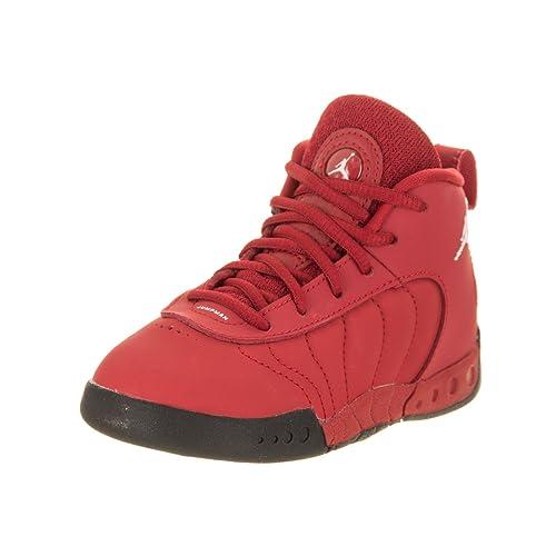 quality design 9179b 951a2 Infant Jordan Shoes: Amazon.com