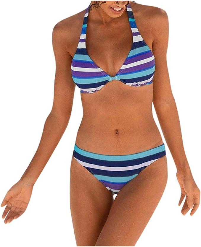 Dicken bauch für bikinis Kann ich