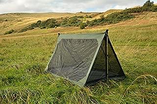 DD Superlight - A-Frame - Mesh Tent