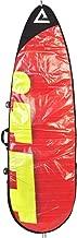 Rareform 6'6 Daylight Daybag, Thruster, Light, 6'6