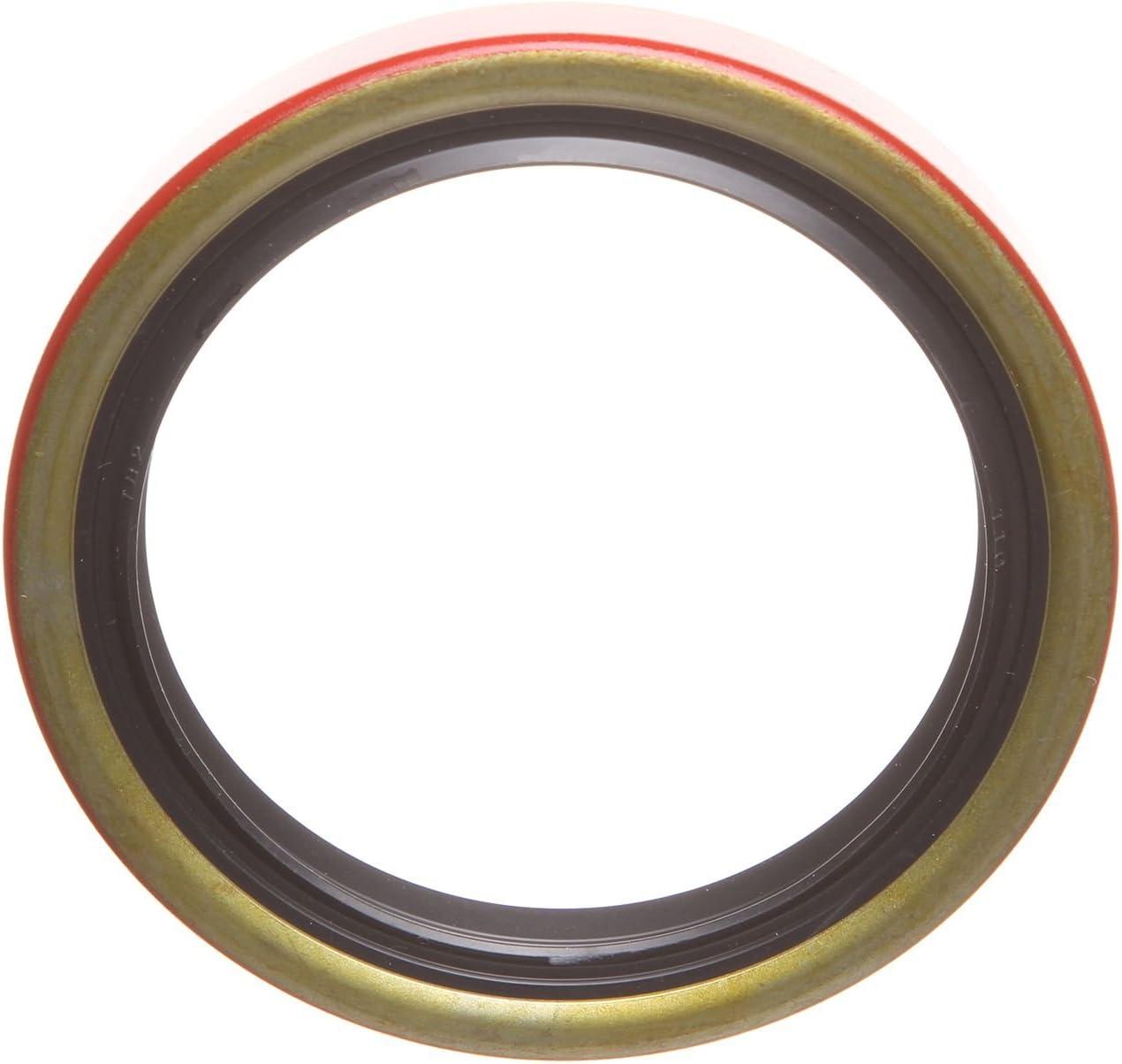 REPLACEMENTKITS.COM Axle Seal Bobcat Replaces Skid Steers Sale item Superlatite 665822