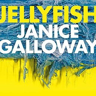 Jellyfish cover art