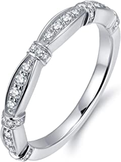 Best marquise crown wedding band Reviews