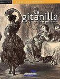 Gitanilla, La (kalafate): 25 (Colección Kalafate)