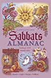 Llewellyn's 2019 Sabbats Almanac: Rituals Crafts Recipes Folklore (English Edition)