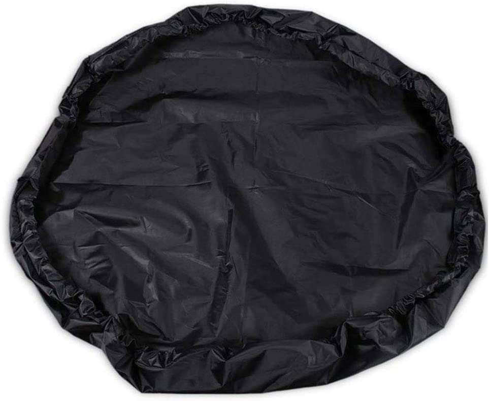 Wetsuit Changing Mat Many popular brands Dry-Bag Dallas Mall Sur Waterproof