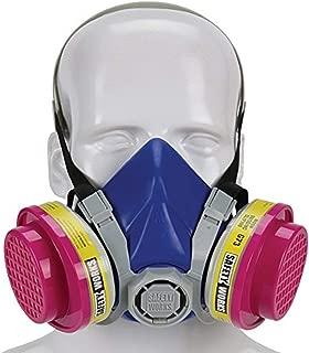 Best msa ammonia gas mask Reviews
