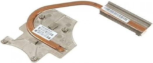 HP Probook 6440B Laptop CPU Cooling Heatsink 595514-001 - 593878-001