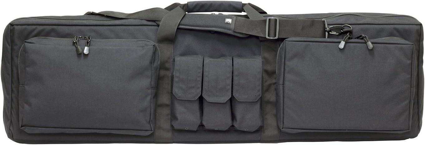 Elite Survival Systems Double Agent Time sale Rifle Max 53% OFF Weapon cas Case