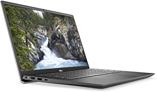 """Dell Vostro 5401 14"""" FHD Laptop Non-Touch Display – Intel Core i7-1065G7 - 256GB SSD - 8GB DDR4 - NVIDIA GeForce MX330 2GB..."""