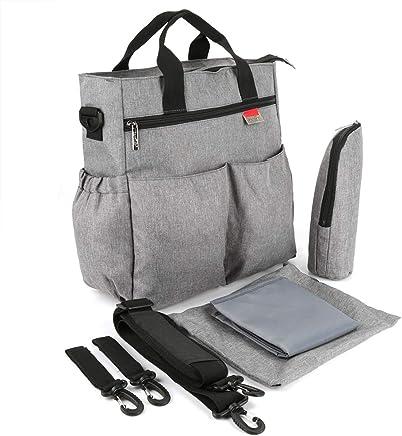 Amazon.es: bolsos para sillas de paseo
