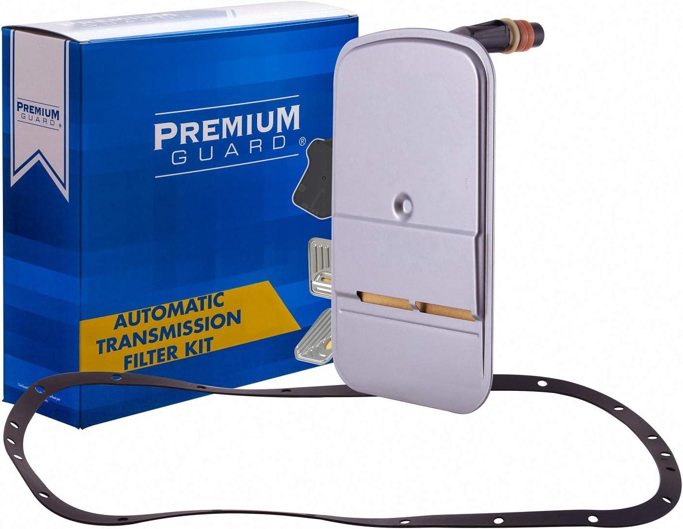 PG Automatic Transmission Filter PT1315 BMW 2000 2 323Ci Fits Direct sale of Rapid rise manufacturer