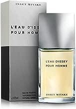 Perfume Issey Miyake L'Eau D'Issey, Eau de Toilette