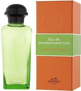 Hermès Eau de Pamplemousse Rose Eau de Cologne 100 ml (unisex)
