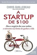 Startup de $100