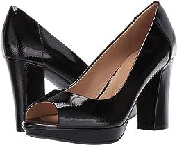 42c259ba2b11 Women s Naturalizer Heels + FREE SHIPPING