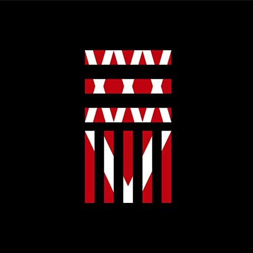 Decision (feat  Tyler Carter) by ONE OK ROCK on Amazon Music