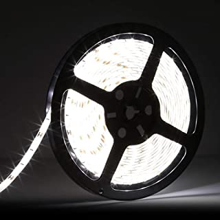 Best 5730 smd led specifications Reviews