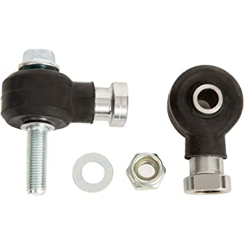 Replacement Tie Rod Kit Fits Polaris 7061139 7061138 7061034