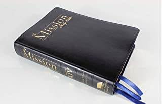 KJV Color Study Bible with Ellen White comments Large Prints, Concordance, Maps, Charts and Tables