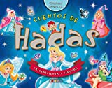 Cuentos de hadas (Clasicos pop-up)