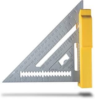 Best rafter square holder Reviews