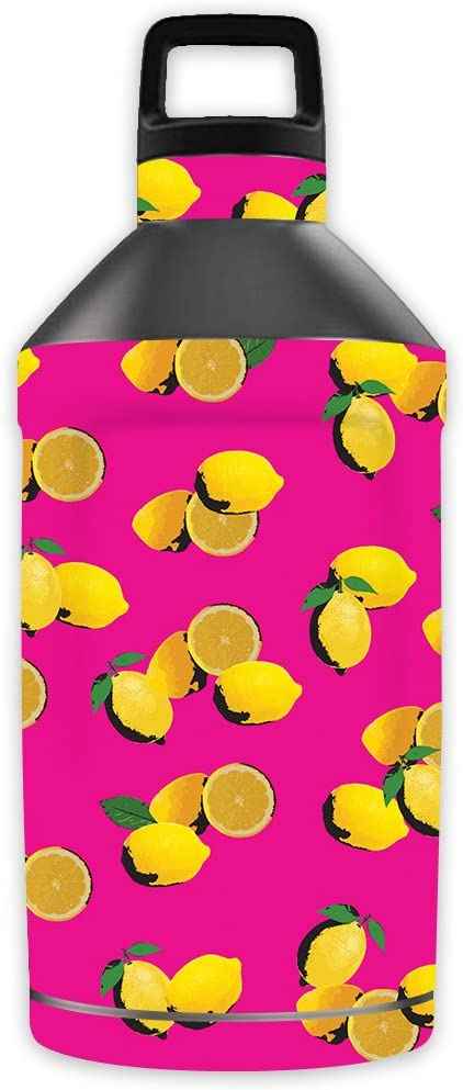 MightySkins Skin Compatible with OtterBox Tumbler 64 Elevation o Max Omaha Mall 52% OFF
