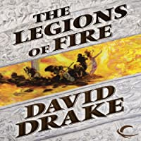 The Legions of Fire's image