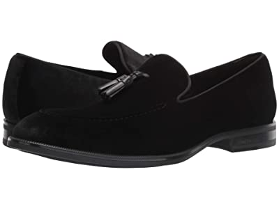 Kenneth Cole New York Futurepod Slip-On B (Black 1) Men