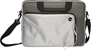 "New Generation 15"" Laptop Briefcase/Laptop Computer Bags/Business Messenger"