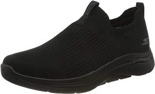 Skechers Men's Go Walk Arch Fit Iconic Shoe