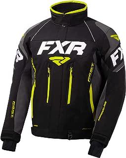 Best fxr adrenaline jacket Reviews