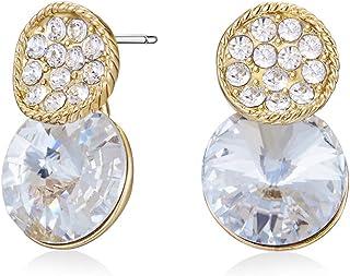 Mestige Women Earring MSER4015 with Swarovski Crystals