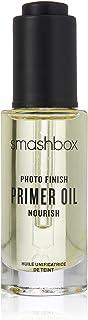 Smashbox Photo Finish Oil Primer, 1 Ounce, Multi