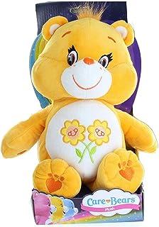 Care Bears 12 Inch Love a Lot Bear Super Soft Plush