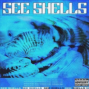 See Shells