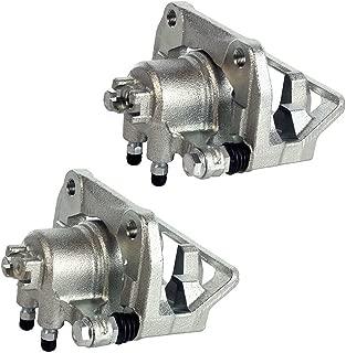 Prime Choice Auto Parts BC3062PR Pair of Brake Calipers